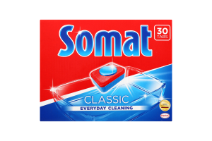 Сомат Класік (30 таблеток)