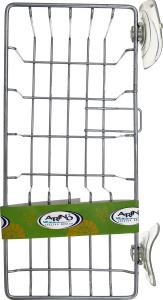 Сетка для кухонных принадл.Arino 18х7,5х22см W025