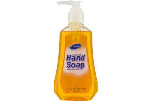 CareOne Antibacterial Hand Soap