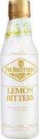 Биттер Fee Brothers Lemon 45,9%