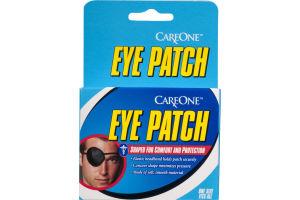CareOne Eye Patch