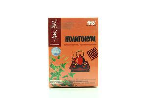 Чай Fito Полигонум 1,5г