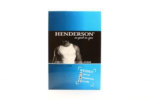 Майка чоловіча Henderson XL 1шт