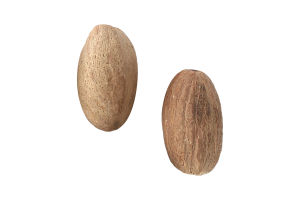 Мускатный орех целый Восточный базар