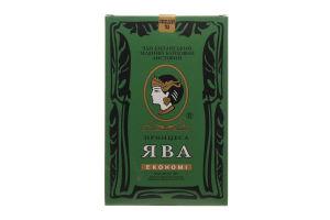 Чай зелений Принцеса Ява економі 180г