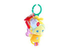 Іграшка дитяча 01766