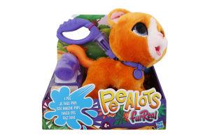 Набор игровой для детей от 4лет №28 Peealots FurReal Hasbro 1шт