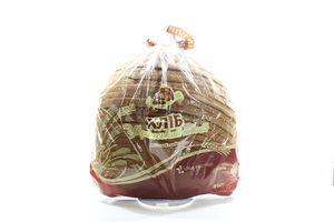 Хлеб в нарезке Украинский новый Цархліб м/у 950г