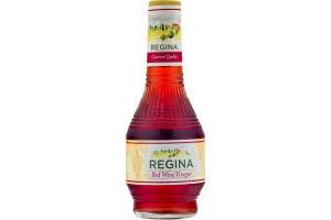 Regina Gourmet Quality Red Wine Vinegar