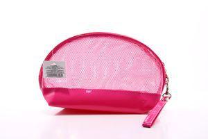 Косметичка розовая SKY 1 шт