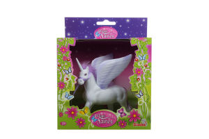 Игрушка для детей от 3-х лет Единорог Magic fairies Simba 1шт