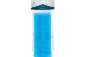 Smart Living Ice Cube Trays - 2 CT