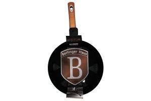 Сковорода 26 см BH 1522N