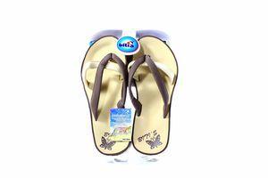 Взуття Biti'S для відпочинку BWМ-14912