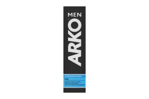 Лосьйон ARKO Cool після гоління 100мл х24