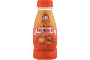 Califia Farms California Tangerine Juice