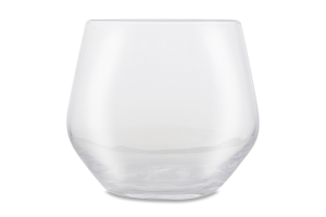 Склянка 360мл №842853 Vinetis Luminarc 1шт