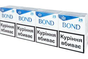 Где купить дешево сигареты бонд торговля оптовая табачными изделиями в специализированных магазинах