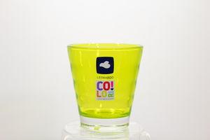 Склянка Leonardo д/віскі 250мл 049261