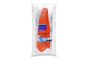 Голец филе арктический Norven х/к кг