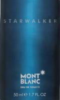 Mont Blanc Starwalker чол.т/вода 50мл