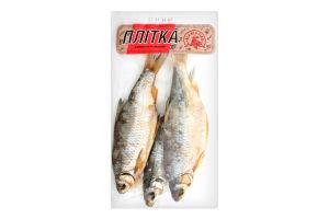 """Плотва """"Bla Bla Fish""""*с/г вял., 200-, IQF, 3,5 кг, короб, перф. пакет, Украина, не потр."""