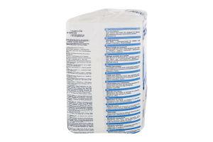 Підгузки для дорослих 3 Large Basic Seni 30шт