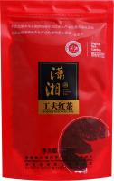 Чай чорний Kongfu Digital Tea Garden д/п 100г