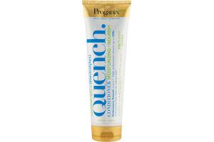 Proganix Quench Conditioner Coconut H2O