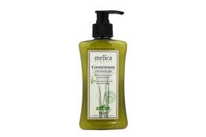 Кондиціонер для волосся Anti hair loss Melica organic 300мл