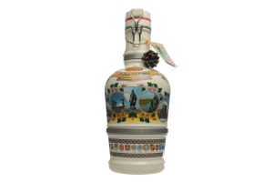 Пиво Микулинецьке Родная Украина