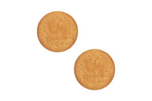 Печиво затяжне зі смаком пряженого молока Наполеон Grona кг