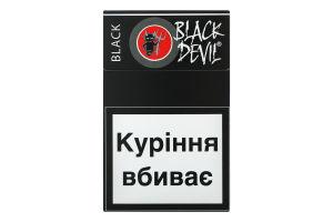 Где можно поблизости купить сигареты купить спираль для сигареты