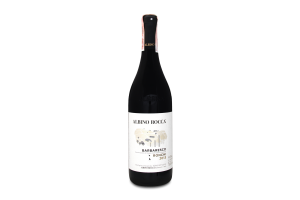 Вино Albino Rocca Barbaresco Ronchi 2013