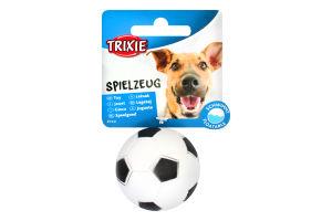 М'яч гумовий 6см №3441 Trixie 1шт