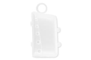 Чохол для зубної щітки №835022 Ninbo General Union 1шт