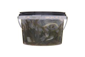 Салат Skadi из морской капусты в масле