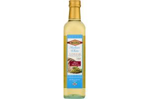 Bellino White Balsamic Condiment