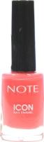 Лак для ногтей Icon №519 Note 9мл