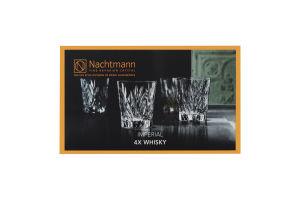 Набір склянок №93428 Imperial Nachtmann 1шт