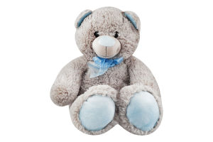 Іграшка Fancy мяка ведмідь Сержик Арт.MDS2V х6
