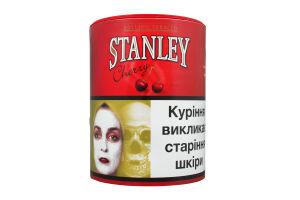 Тютюн Stanley Cherry 140г