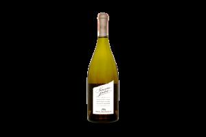 Вино Henri Bourgeois Sancerre Jadis 2011
