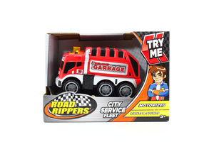 Игрушка Автомобиль Road Rippers