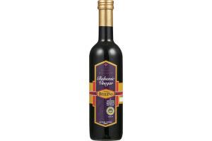 Bellino Balsamic Vinegar