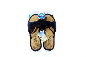 Взуття Biti'S для відпочинку BWH-14907