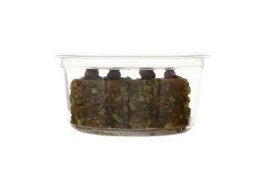 Пахлава Filo&Nuts Green Chef п/у 150г
