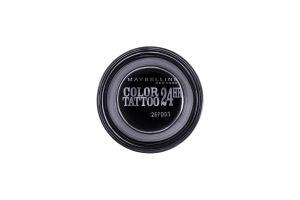 Крем-тени для век Color Tattoo 24h №60 Maybelline 4.5г