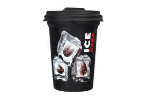 Напій кавовий Ice Кава Новел ст 200мл