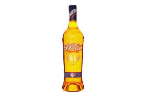 Аперитив Spruzzo 15% 0,7л х6